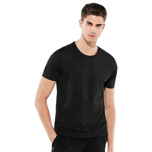 Stain Repellent Men's Shirt