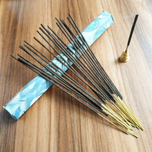 Load image into Gallery viewer, Pure Natural Aroma Temple Incense Sticks