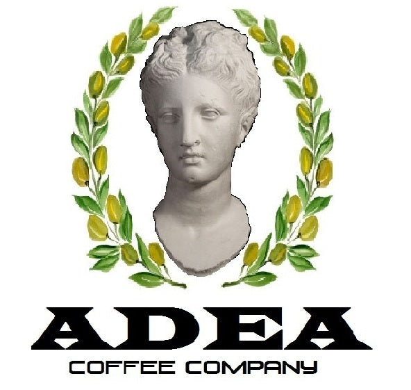 Welcome to Adea Coffee Company