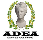 Adea Coffee Company