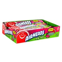 Airhead Strawberry and Watermelon 24 × 42 g