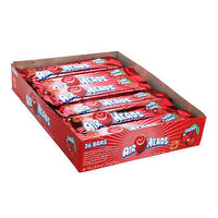 Airheads Cherry Candy 36 × 15.6 g