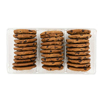 Bigger and Better Chocolate Chip Cookies 1.44 kg