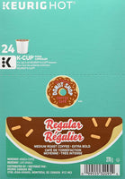 Donut Shop Original Coffee 24 K-Cup Pods