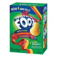 Fruit by the Foot Pack of 44