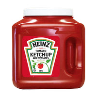 Heinz Big Red Ketchup 2.84 L