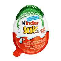 Kinder Joy Wafer Bites 20 g