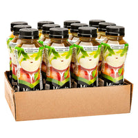 Minute Maid Apple Juice 12 × 355 mL