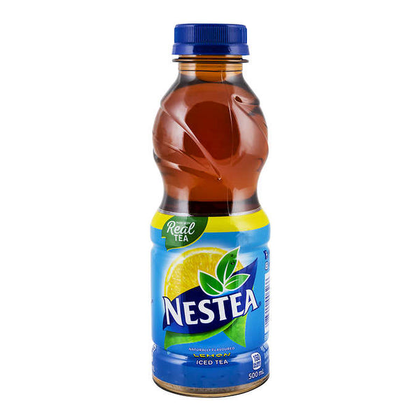 Nestea Iced Tea 500 mL