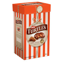 Nestle Turtles, 800 g