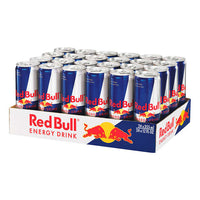 Red Bull Energy Drink, 24 x 355 mL