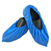 Ronco CoverMe Disposable Shoe Covers Pack of 1,000