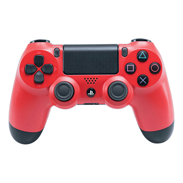 Playstation 4 - Sony DualShock 4 Wireless Controller