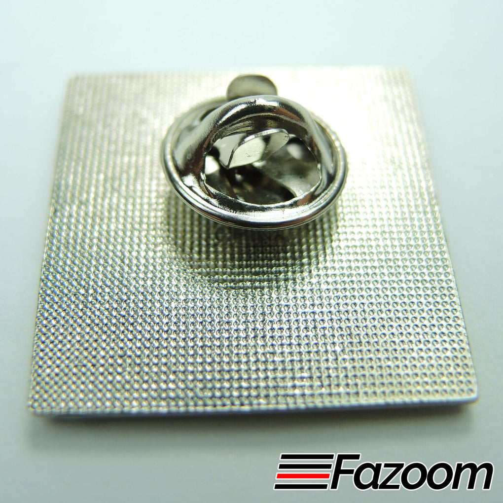 Air Force Academy Lapel Pin - fazoom