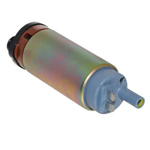 FUEL PUMP FEED QUICKSILVER - 898101T67