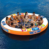 INFLABLE STADIUM ISLANDER 14-2090