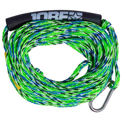 CUERDA TOWABLE ROPE 2 PERSONAS - 211920001