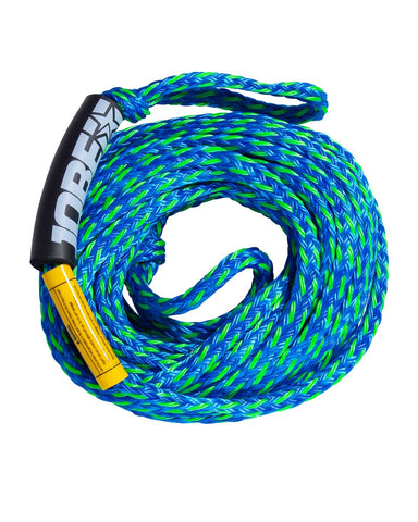 CUERDA TOWABLE ROPE 4 PERSONAS - 211920002