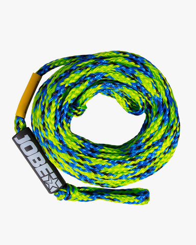 CUERDA TOWABLE ROPE 6 PERSONAS - 211920003