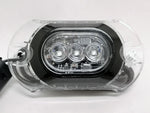 LUCES LED LIGHT 4.0HPX BLUE - 2219747
