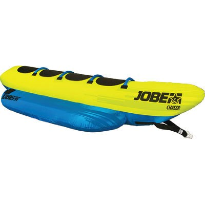 INFLABLE CHASER 4P JOBE - 673-230418001