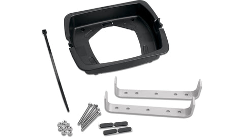 GARMIN FLUSH KIT- 0101044701