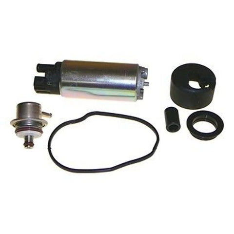 BOMBA DE GASOLINA QUICKSILVER - KIT - 866169T01