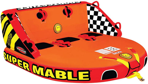 INFLABLE SUPER MABLE SPORTS -2223