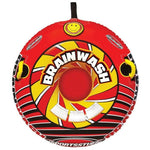 INFLABLE BRAINWASH - 536501