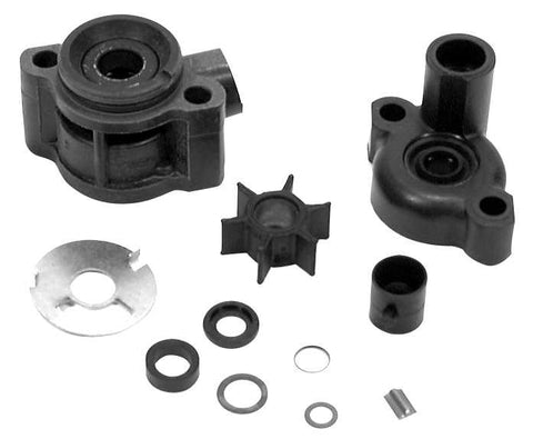 WATER PUMP KIT QUICKSILVER-70941A3