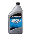 ACEITE MERCURY POWER TRIM AND STEERING FLUID - 92-858075Q01