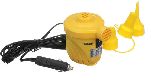 AIR PUMP ELECTRIC 12V - 86984