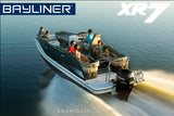 BAYLINER XR7