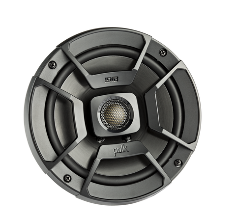 "BOCINAS 6 1/2"" COAXIAL POLK AUDIO - DB651"