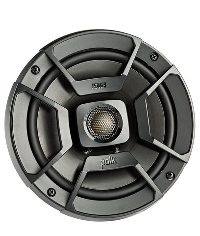 "BOCINAS 6 1/2"" COAXIAL POLK AUDIO - DB652"