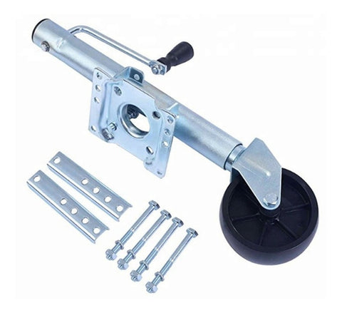 TRAILER JACK MAPEL TOOLS 1000 LBS -  MT-GRR