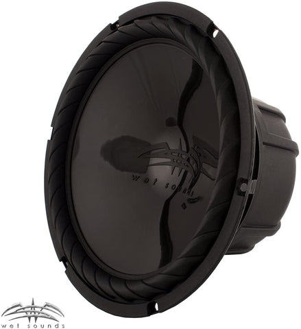 WET SOUNDS SS-108 SUBWOOFER - 9-7014/106