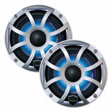 BOCINAS MARINAS WET-SOUNDS REVO 6 - X55