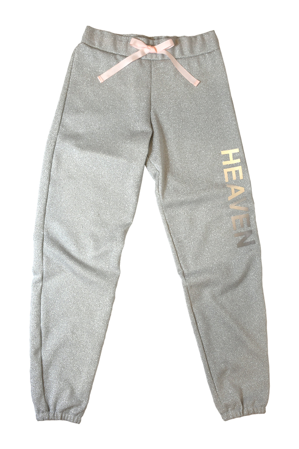 HEAVEN TRACK PANT – 1 OF 1