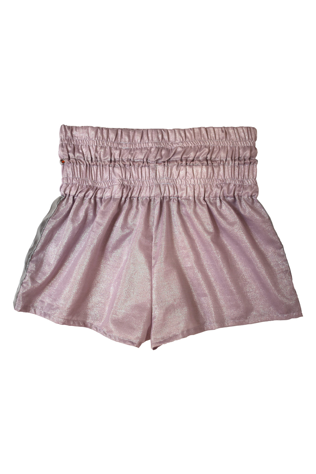 LUREX SHORT