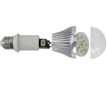 Summer 365 LED 9 watt