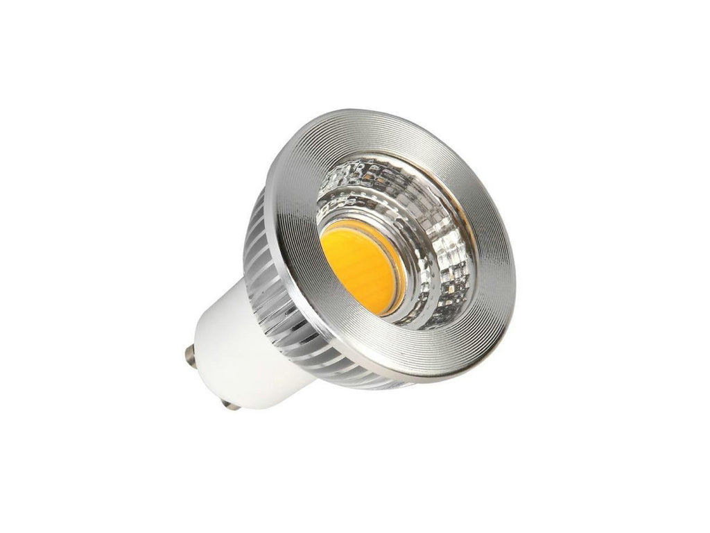 Summer 365 LED 6w GU10