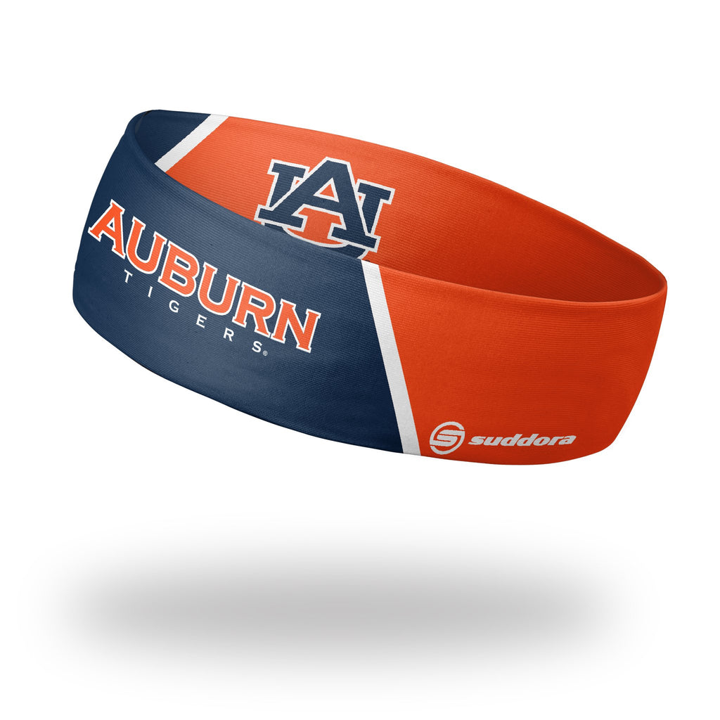 - Auburn University Headband (2.25