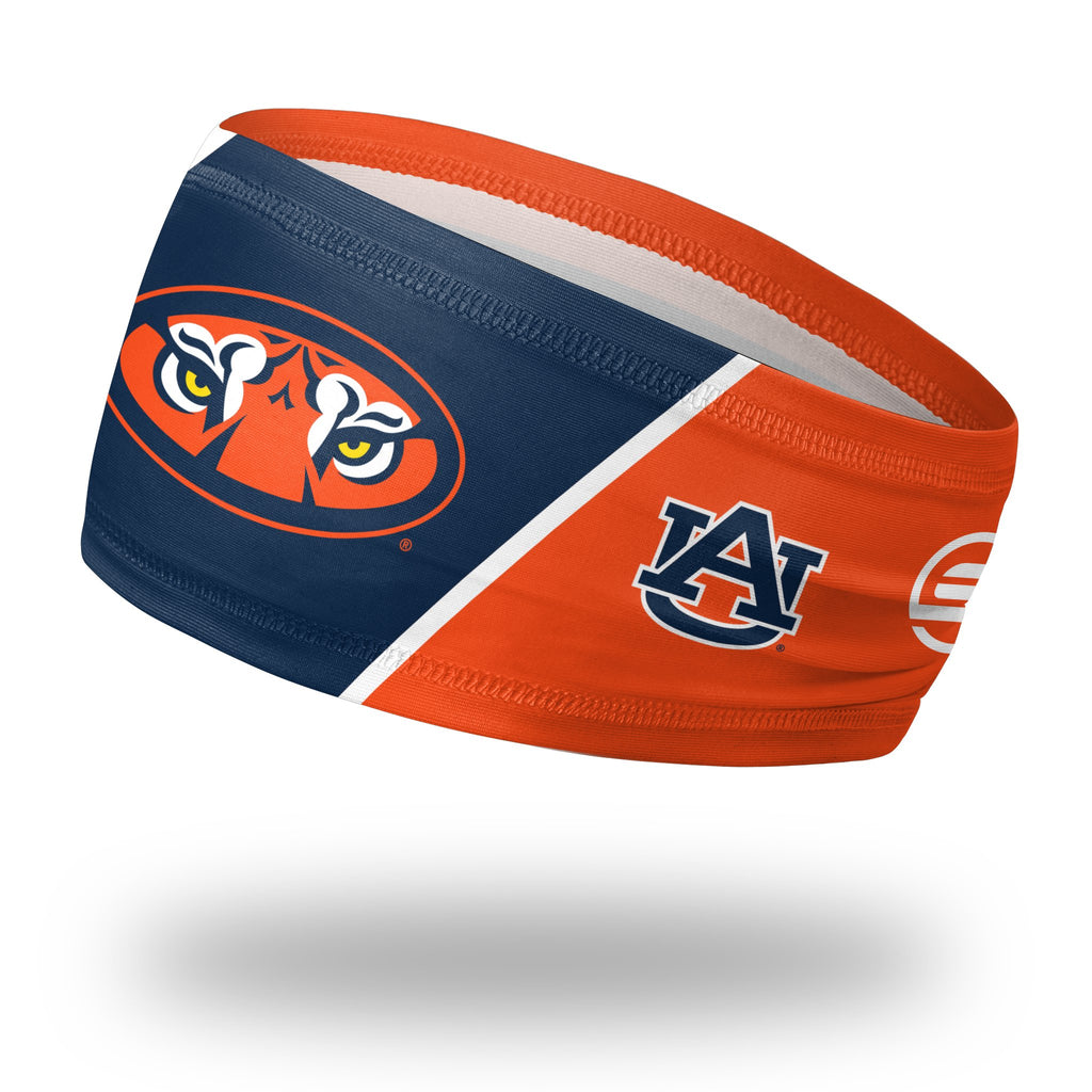 - Auburn University Headband (4.5