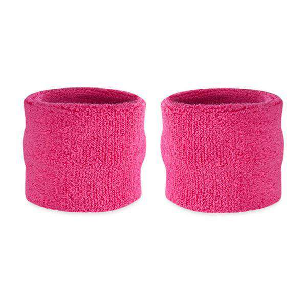 Suddora Kids Wristband Pair