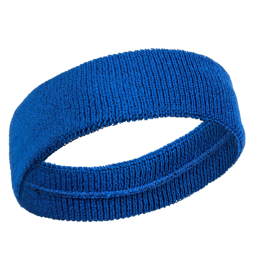 - Suddora Headband [4-Pack]