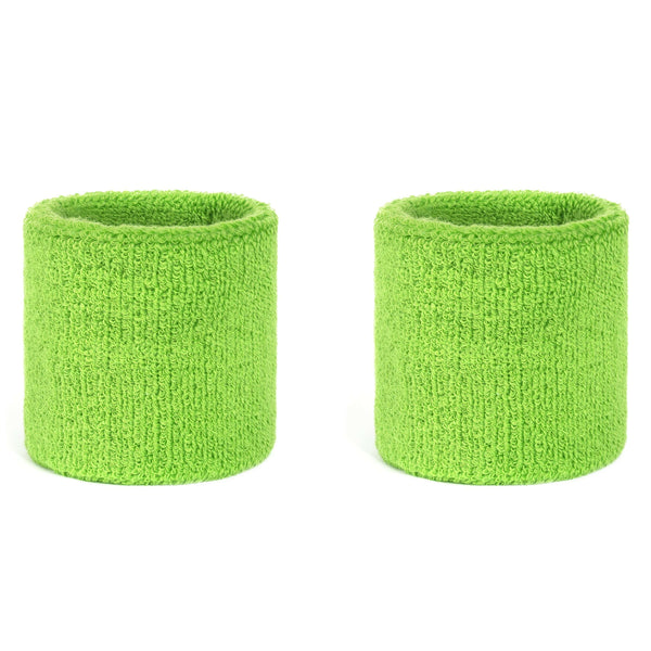 Suddora Wristband Pair [3-Pack]