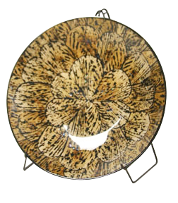 Coron Decorative Platter