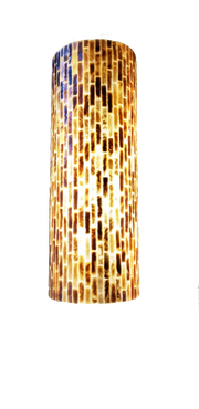 Capiz Shell Shade