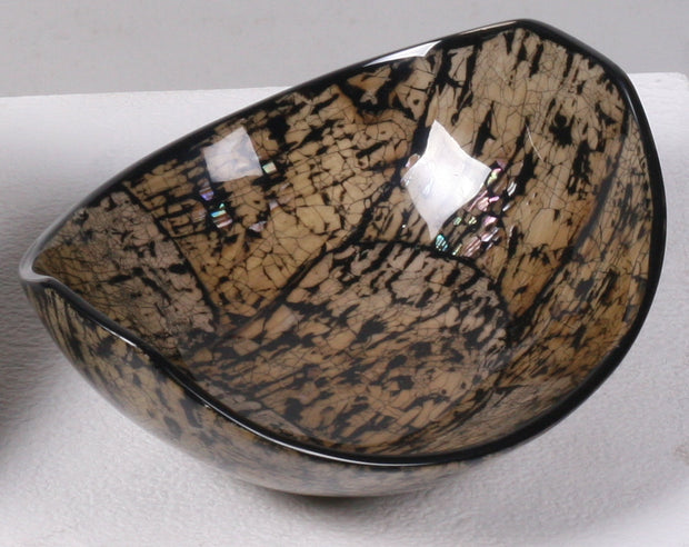 Coron Sail Bowl
